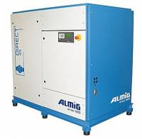 Servis kompresorov ALMIG