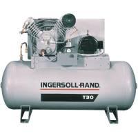 Servis kompresorov INGERSOLL RAND